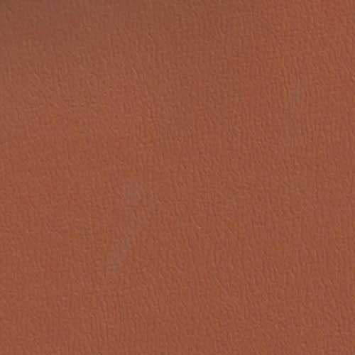 OLY215 British Tan