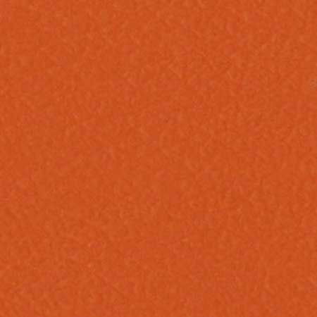 PAT-8613 Orange Kist