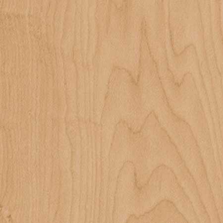 QSE 10734-60 Limber Maple
