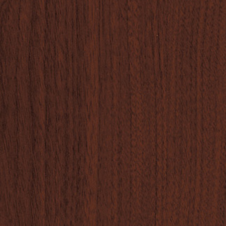 QSE 7922-07 Brighton Walnut