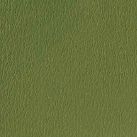 US 529 Olive Green