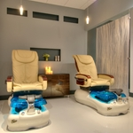 Pedicure Spa Equipment & Supplies | Pedicure Spa Chairs, Carts, Stools