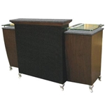 Reception Desks & Furniture