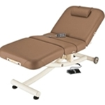 Massage Tables & Supplies