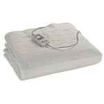 Massage Sheets & Table Warmers