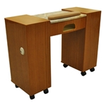 Manicure Tables / Nail Tables