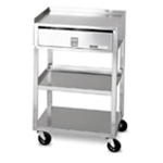 Facial Skin Care Trolleys & Work Stations