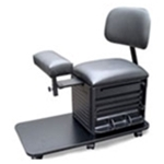 Pedicure Carts / Combos