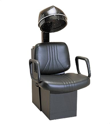 Belvedere PSBD83 Delta Dryer Chair - Fast Shipping