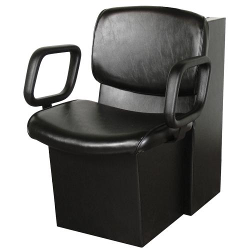 Collins QSE 1820 Dryer Chair