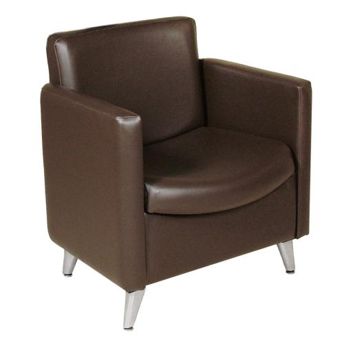 Collins QSE 6920 Cigno Salon Dryer Chair