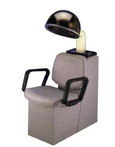 Takara Belmont DY-062 Prism Dryer Chair