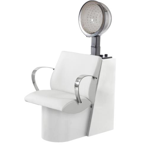 Takara Belmont DY-N32 Lioness Dryer Chair