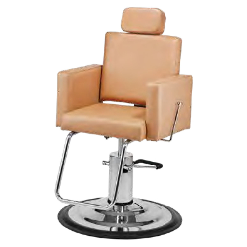 Pibbs 3447 Cosmo Hydraulic Threading Chair