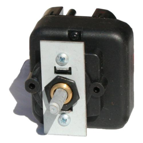 Belvedere 20011867SV Timer Assembly for B900B & B810 Dryers