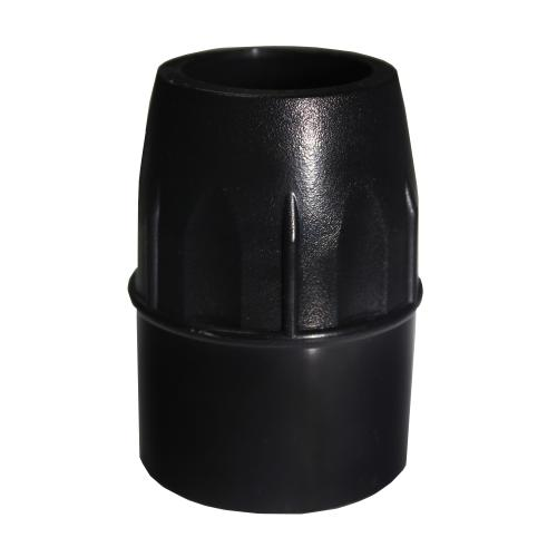 BMP Plastic Connector Attachment for Dryer Pedestals
