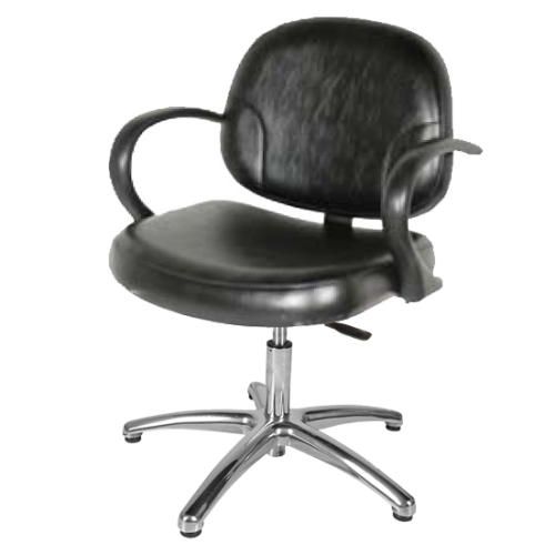 Collins 8630 Corivas Salon Shampoo Chair