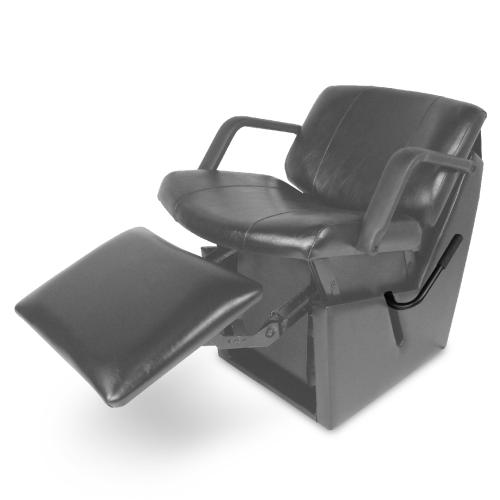 Collins 11819L Left Handle for 8282 Shampoo Chair