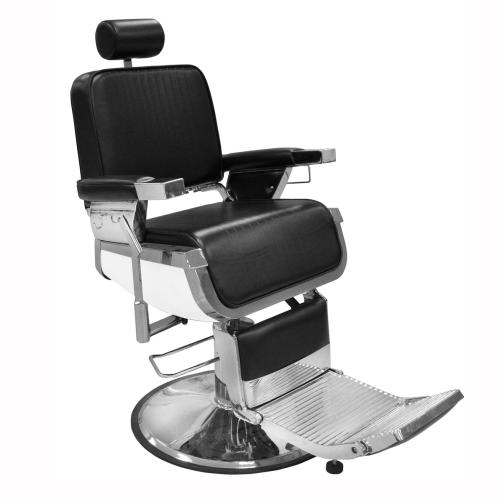 AB Atmosphere Lincoln Barber Chair
