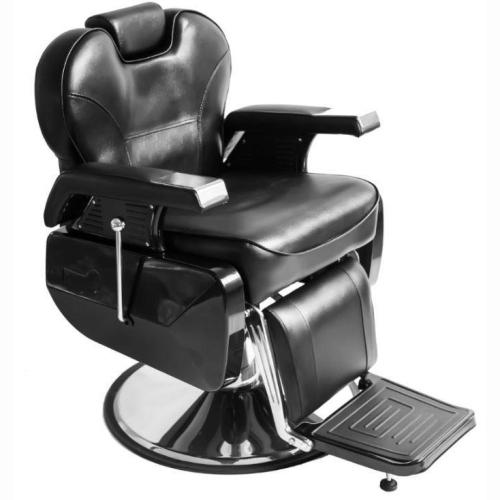 AB Atmosphere Taft Barber Chair