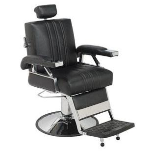Garfield International 6106 Kelton Barber Chair