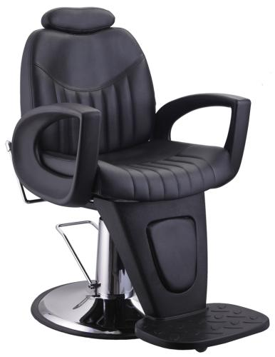 Jeffco 362 Yukon Barber Chair