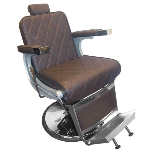 Athena XZ31825 Barber Chair