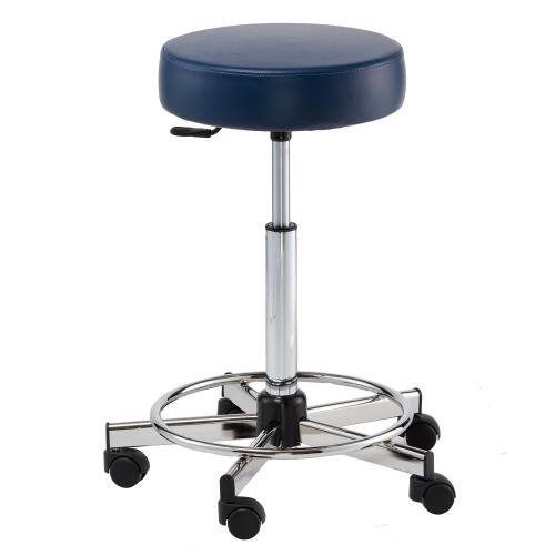 Pibbs 726 Round Seat Cutting Stool