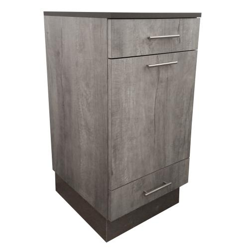 Collins 6814-20 LaCarte Styling Cabinet