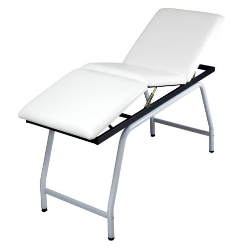 Pibbs FB706 Relax Adjustable Top Massage Bed