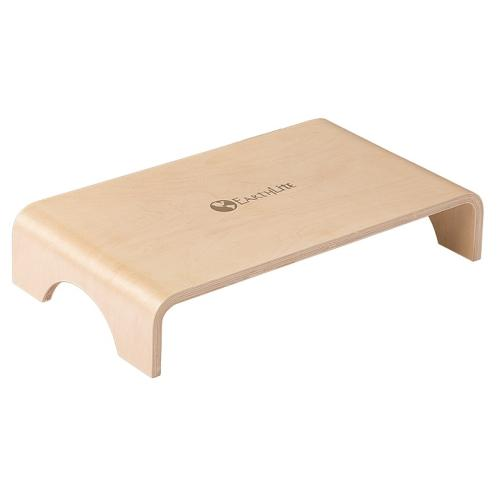 "Earthlite Massage Little Step (4"")"