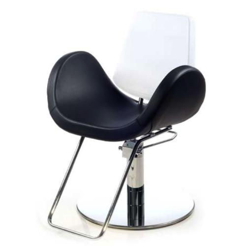 Gamma & Bross ALIPES FULL COLOR Styling Chair w/ Roto Base