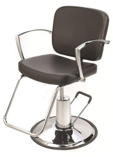 Pibbs 3706 Pisa Styling Chair - SALE ITEM