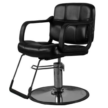 Athena AB-1801 Hair Styling Salon Chair