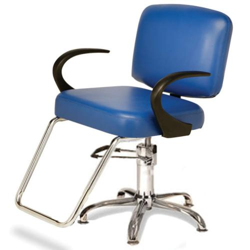Veeco PH-5301-D Phoenix Styling Chair on Star Base