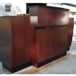 Custom Cabinet Services
