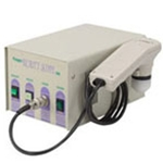 All Esthetician Equipment | Facial Machine, Treatment Bed