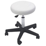 Salon & Spa Stools