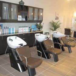 Shop Now Shampoo System   Shampoo Bowls, Shampoo Chairs, Shampoo Backwash, Shampoo  Cabinets