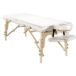 J & A USA, Pedicure Spas, Nail Tables, Pedicure Stools