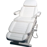 Athena Beauty - Barber Chair & Salon Equipment
