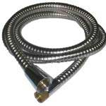 AB Atmosphere HSU-5C Sprayer Hose