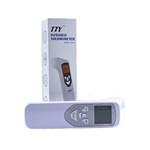 DON-ITG-515 Non Contact Infrared Thermometer Gun