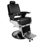 AYC Lincoln Jr. Barber Chair