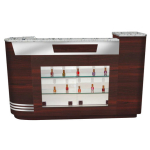 AB Atmosphere Avon Reception Desk