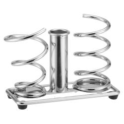 Pibbs 1555 Salon Appliance Holder