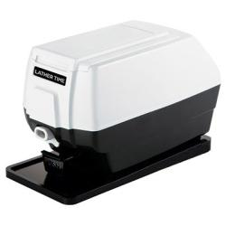 Burmax Lather Time Professional Lather Machine