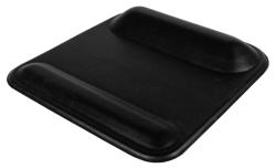 Jeffco CZ1 Comfort Zone for Nails - Deluxe Wrist Rest