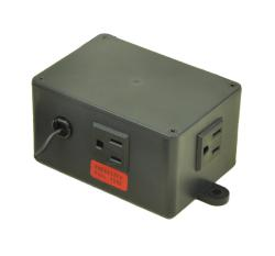 AYC PJ-008 Power Outlet