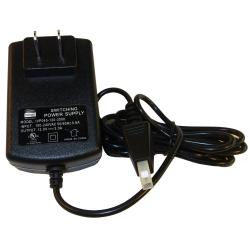 Spa Aid 110184 Transformer for Vibration and Heat